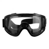 نظارة حماية للعين محكمة الغلق
